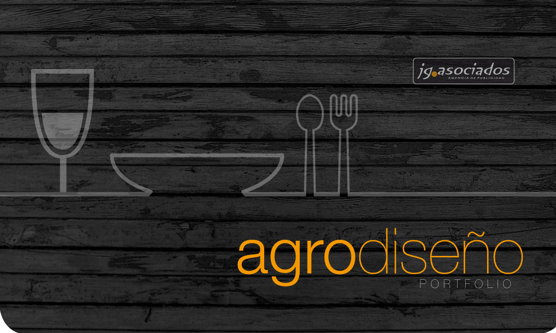 JG Asociados, agencia de publicidad especializada en el sector alimentaci?n